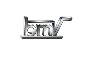 PICK-UP BMV 35